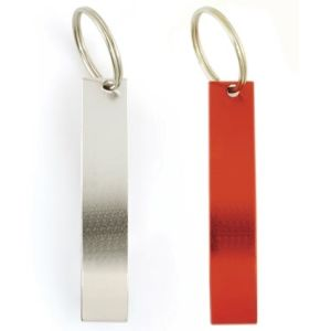 branded bottle openers for merchandise ideas