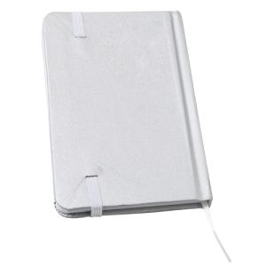 Corporate branded notebooks for conference ideas