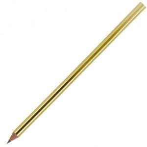 Metallic Pencils