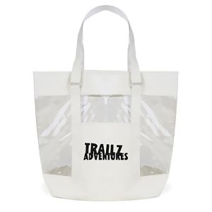 Promotional printed Miami Beach Bags