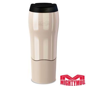 Mighty Mug Go