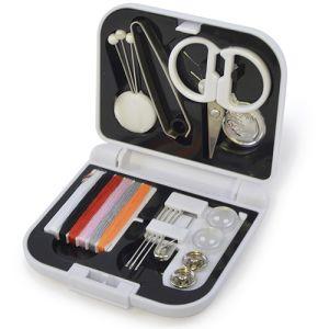Mini Compact Sewing Kits