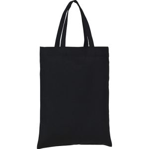 Mini Cotton Gift Bags