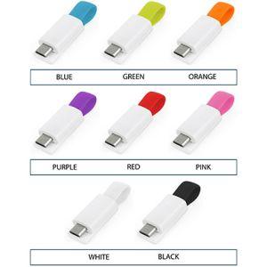 Mini Micro USB Adaptors
