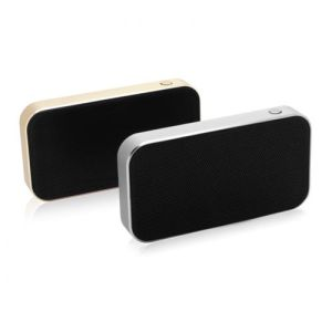 Nano Bluetooth Speakers
