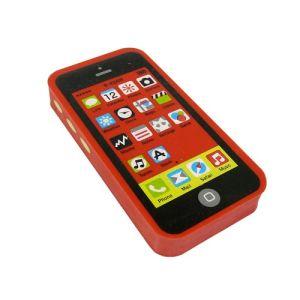 Mini Phone Erasers