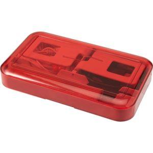 Mobile Phone Accessory Kits