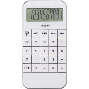 Custom Printed Calculators for Business Gifts