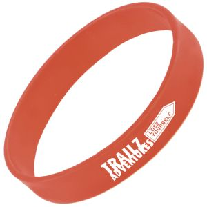 Promotional Mosquito Repellent Wrist Bands for Event Ideas