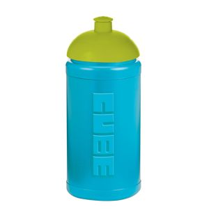 Moulded Design 500ml Sports Bottles