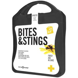 My Kit Bites and Stings