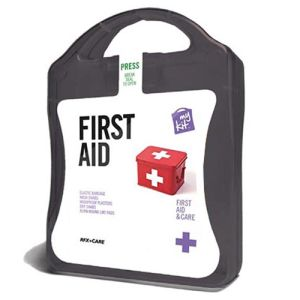 My Kit First Aid Essentials