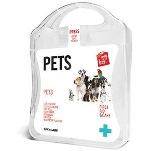 My Kit Pets