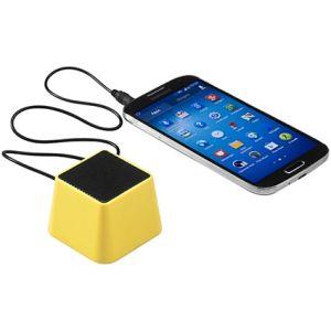 Nomia Mini Bluetooth Speakers