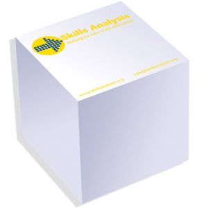 Note Block Pads