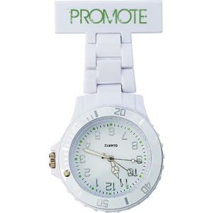 Promotional Nurse Watches for Hospital Merchandise