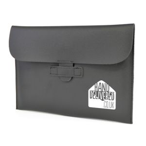 These mini iPad cases are ideal for promoting your brand and keeping your customers' tech safe!