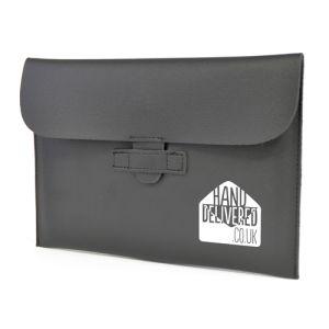 PVC iPad Mini Cases