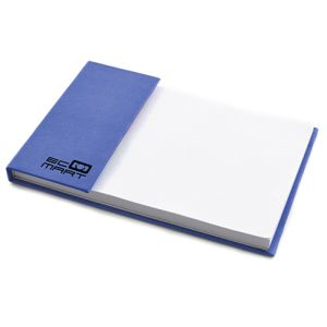 Page Marker Notepads