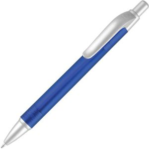 Promotional Panther Frost Ballpens for Marketing Gifts