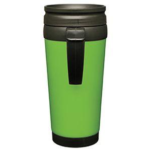Any Colour Travel Mugs