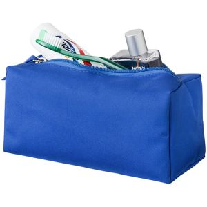 Passage Toiletry Bags
