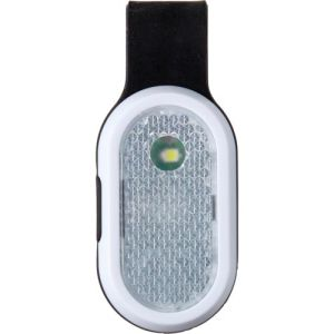 Branded Clip on Lights for Fitness Merchandise