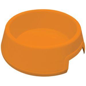 Pet Food Bowls