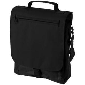 Philadelphia Shoulder Bags