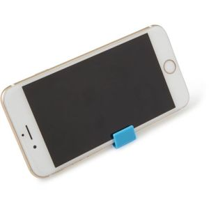 Promotional Phone Stand Keychains for Exhibition Resale Products