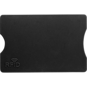 Branded Card Holders for Marketing Your Company Campaigns