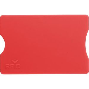 Printed RFID Cases for Event Merchandise