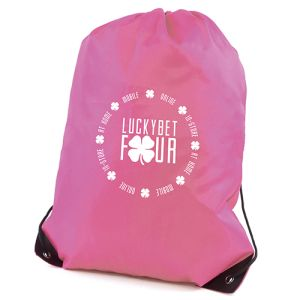 Promotional Corporate bags festival gifts