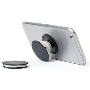Pop Grip Phone Holders