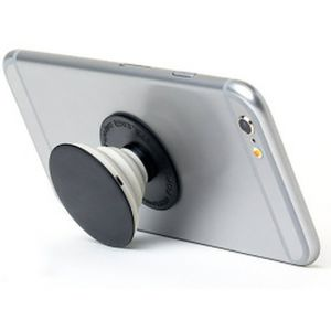Pop Grip Phone Holders