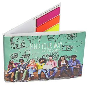 Pop Up Sticky Note Sets