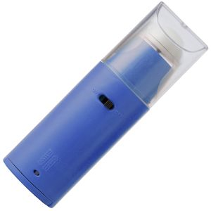 Portable Handheld Fans