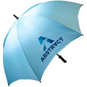 Pro Sport Deluxe Umbrellas