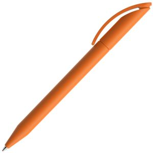 Prodir DS3 Soft Touch Ballpens