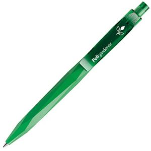 Promo Pens branded with company design for giveaways