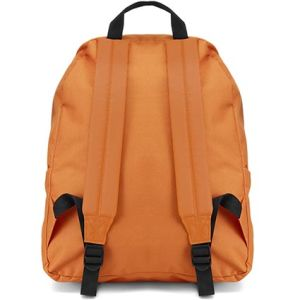 Promotional backpacks for business gifts