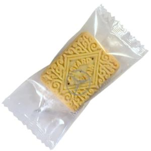 Promotional Custard Cream Biscuits