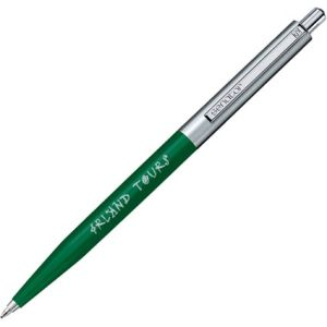 Promotional Senator Point Metal Ballpens for offices