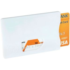 RFID Credit Card Protectors