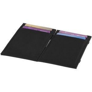 RFID Flip Wallets