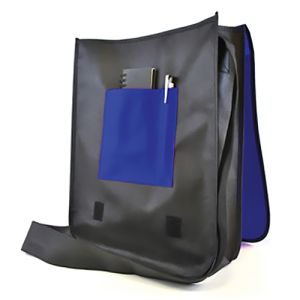 Branded shoulder bags for freshers ideas
