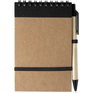 Branded Recycled Notepads for Business Giveaways