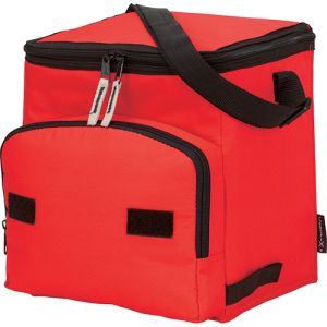 10L Foldable Cool Bags