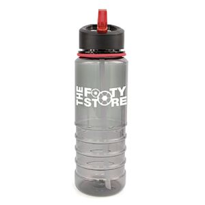 Custom branded sports bottles for business gifts