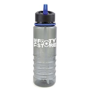 Promotional sports bottles for merchandise ideas